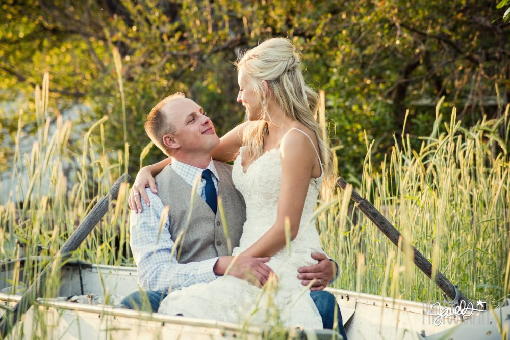 colorado farm wedding venue