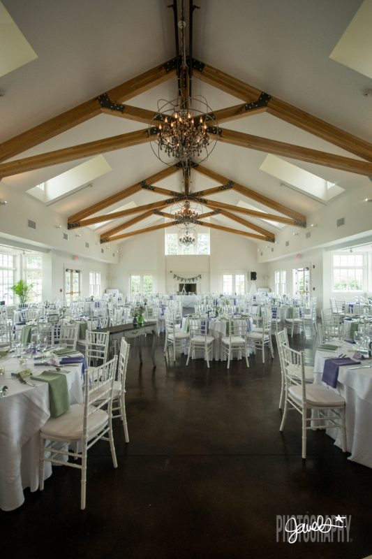 colorado wedding reception venue