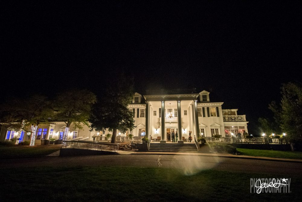 the manor house wedding venue denver colorado