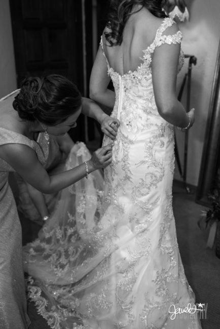 wedding treasures colorado bridal shop