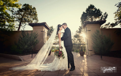 denver's best wedding photographer