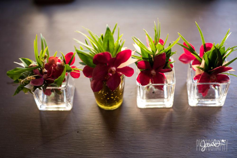 olive & poppy denver florist