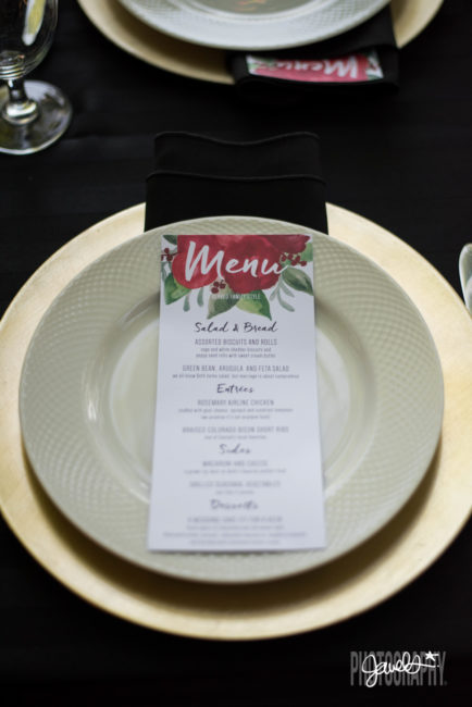 three tomatoes catering denver