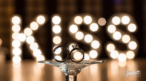 awesome ring shot lighting and design by scott