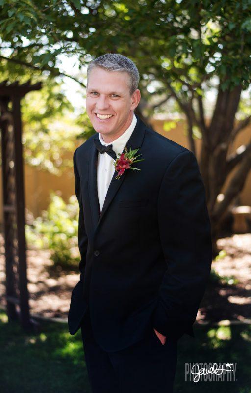 denver formal wear wedding