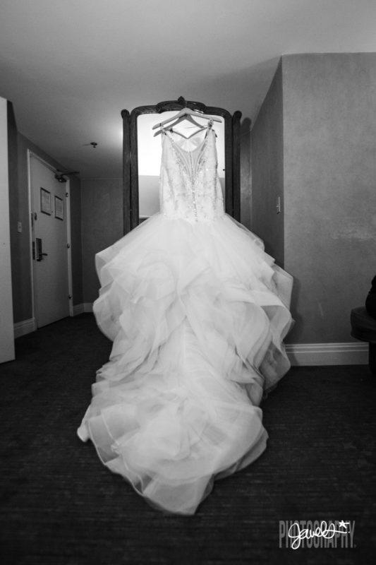 little white dress denver