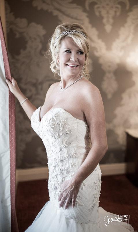 downtown denver bride