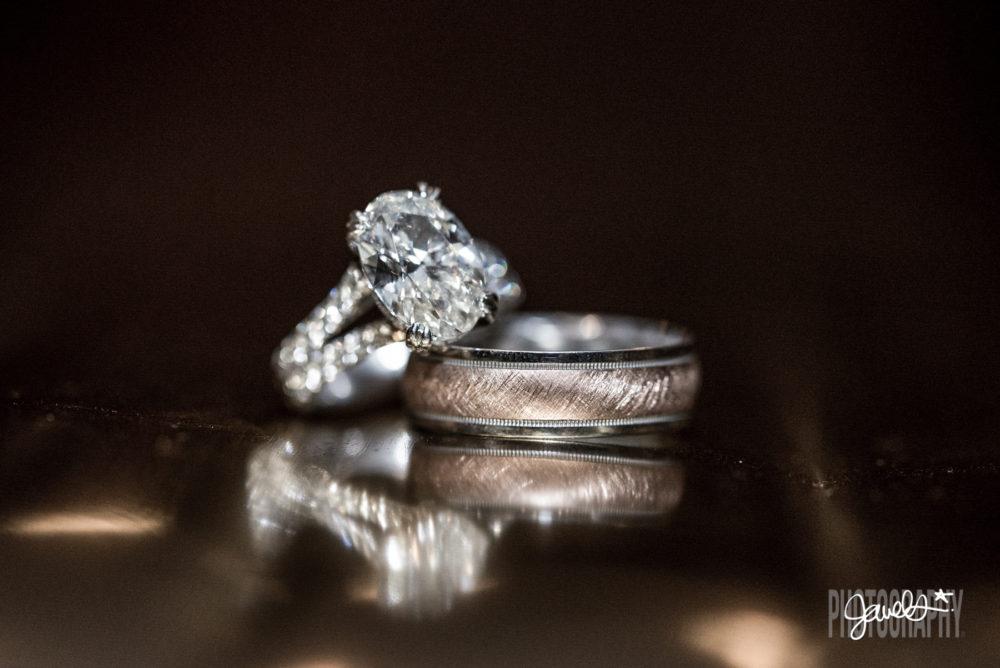 colorado wedding rings