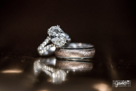 colorado wedding rings