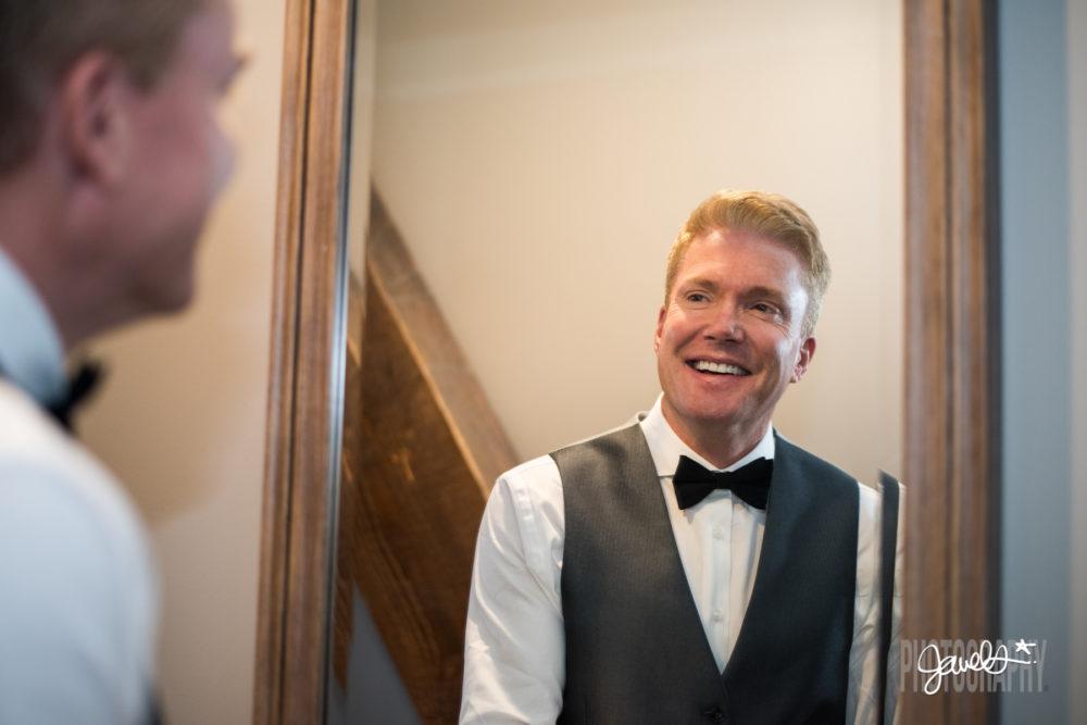 denver groom crawford hotel