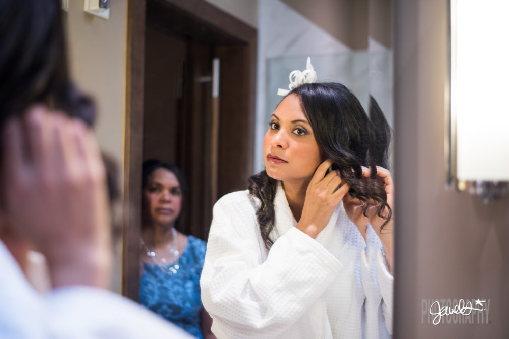 denver wedding makeup hairstylist