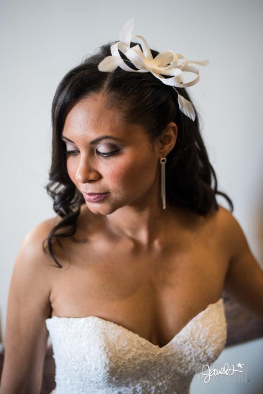 crawford hotel wedding hairstylist makeup artist