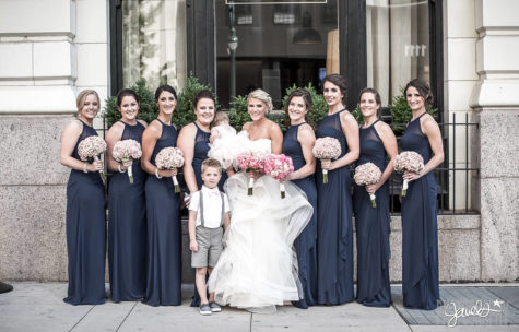 hotel teatro wedding downtown denver