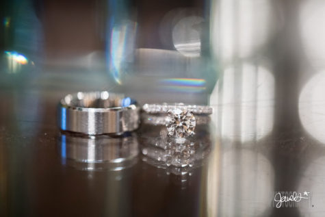 four seasons denver wedding rings