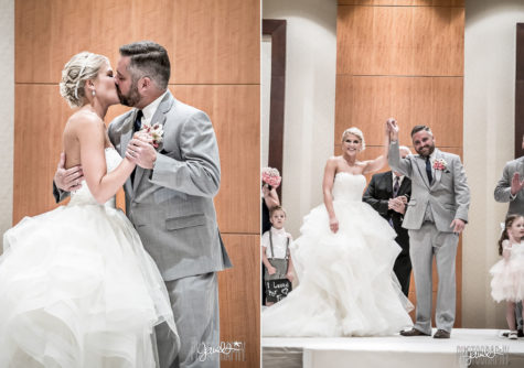four seasons downtown denver wedding photogrpahy