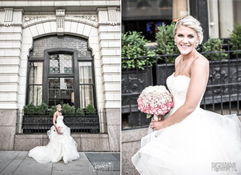hotel teatro downtown denver amandas bridal wedding dress