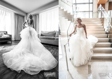 amandas bridal colorado wedding dresses