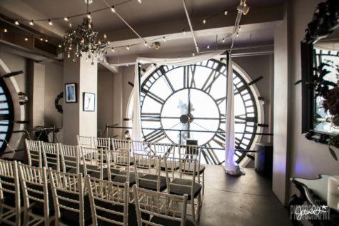 denver wedding ceremony venue