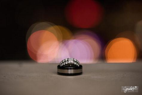 denver wedding rings