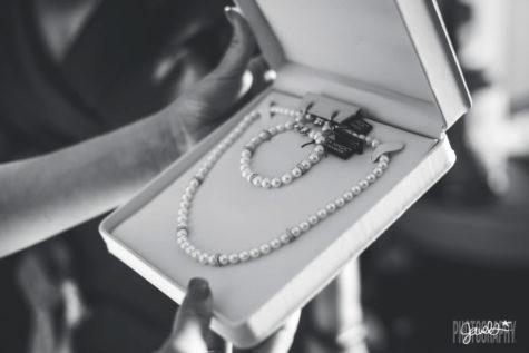 denve wedding jewelry