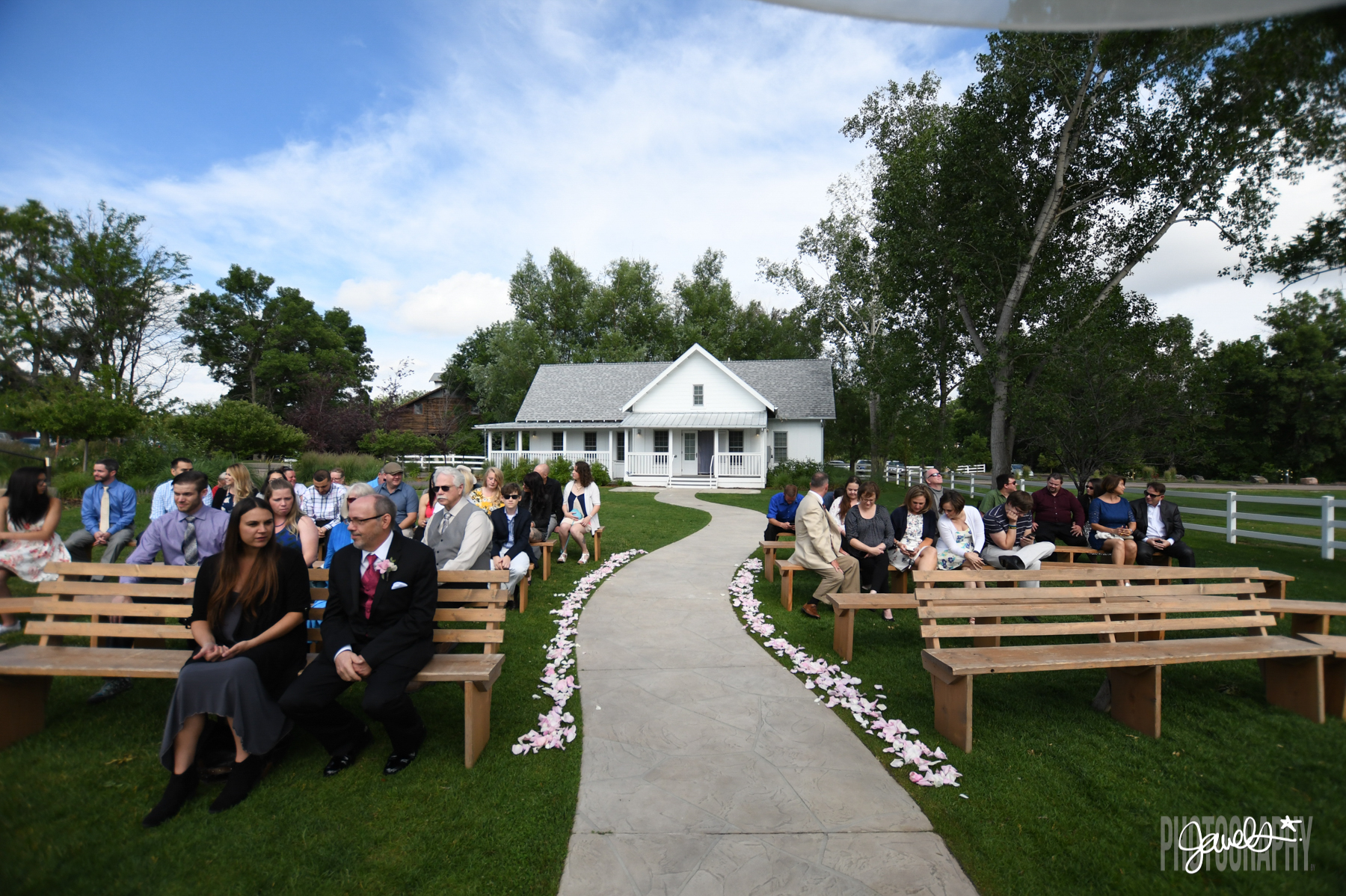 Barn at Raccoon Creek wedding denver_101 - Denver Wedding ...