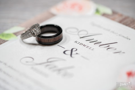 denver wedding rings