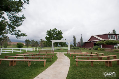 denver ceremony venue