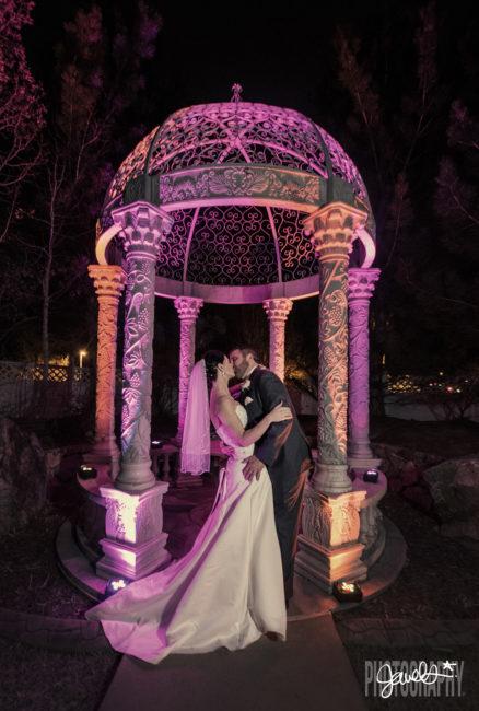 thornton colorado wedding