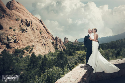 Garden Of The Gods Photography By Jewels