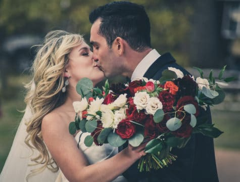 denver wedgewood boulder creek wedding