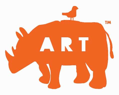 rino art district denver